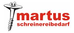 martus Schreinereibedarf GmbH